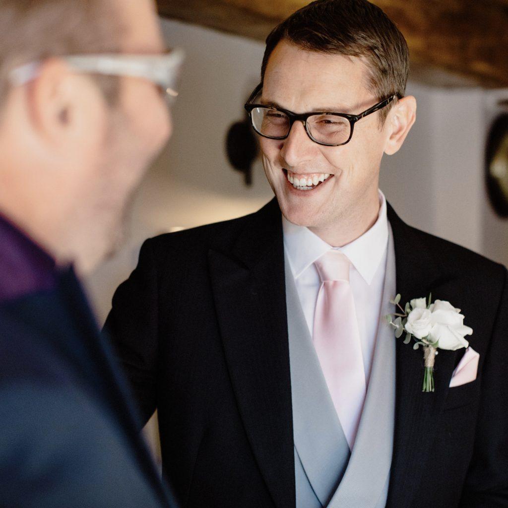 Mens buttonholes for wedding