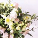 Mothers Day bouquets Melbourne derby